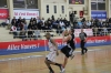 2013-03-16-vanves-coupe-de-france-234