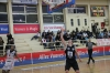2013-03-16-vanves-coupe-de-france-236