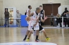 2013-03-16-vanves-coupe-de-france-246
