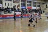 2013-03-16-vanves-coupe-de-france-247