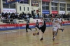 2013-03-16-vanves-coupe-de-france-248