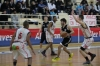 2013-03-16-vanves-coupe-de-france-253