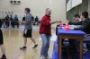 2013-03-16-vanves-coupe-de-france-261