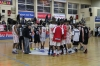 2013-03-16-vanves-coupe-de-france-262