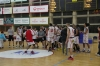 2013-03-16-vanves-coupe-de-france-267