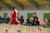2012-12-15-yerville-11