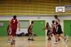 2012-12-15-yerville-21
