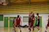 2012-12-15-yerville-22