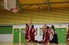2012-12-15-yerville-23