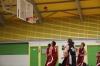 2012-12-15-yerville-24