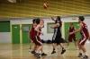 2012-12-15-yerville-34