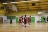 2012-12-15-yerville-46
