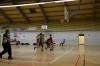 2012-12-15-yerville-49