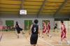 2012-12-15-yerville-05