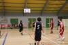 2012-12-15-yerville-06