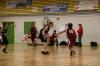 2012-12-15-yerville-64