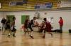 2012-12-15-yerville-65