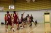 2012-12-15-yerville-69