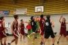 2012-12-15-yerville-73
