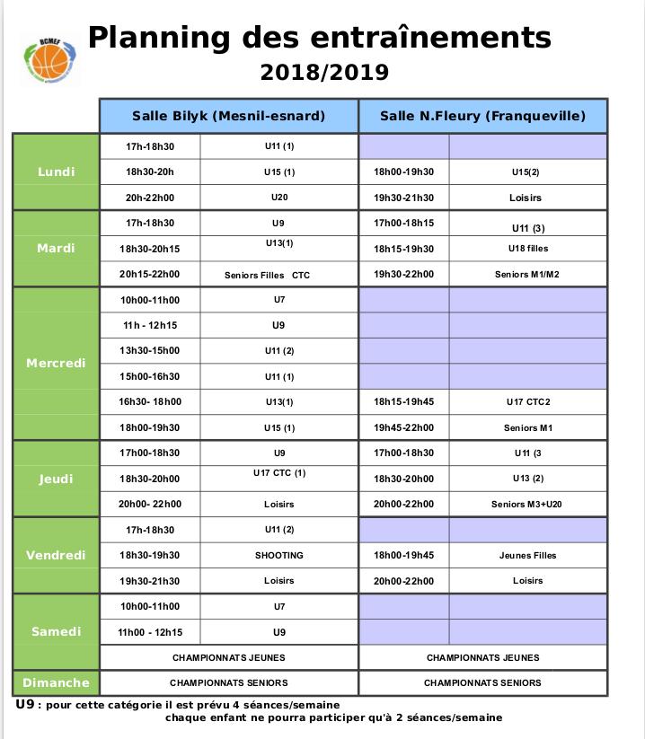 Planning 2018-2019BCMEF-officiel