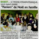 Basket en Famille (presse)