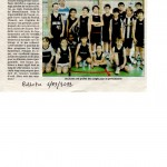 article Bulletin 02 2012