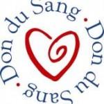 logo_don-du-sang_1345448528