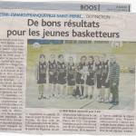 Bulletin Darnétal 19 03 2013