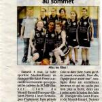 Bulletin U17F
