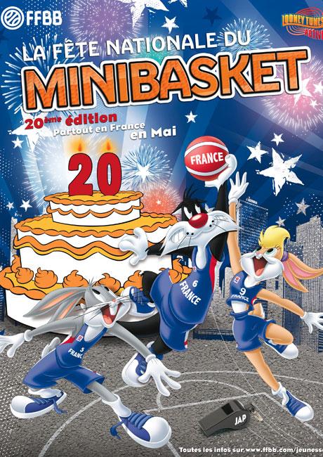 mini_b_2013