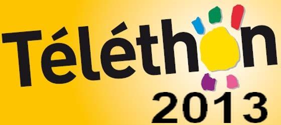 Telethon2013