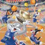 minibasket2014