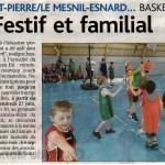 BB le bulletin 24 06 2014