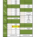 Planning 2014 V1