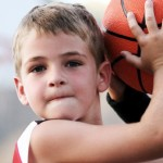 basketball-jeune-642x336
