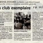 Match de l'équipe de France au Kindarena