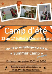 Affiche camp d été-page-001