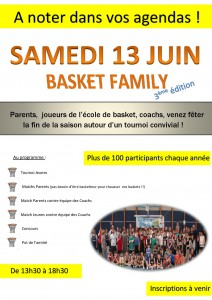 Basket family affiche-page-001