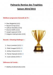 Palmarès Remise des Trophées-page-001