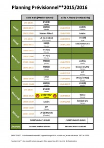 Planning prév 2016-page-001