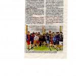 article PN
