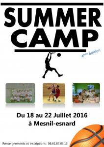 Affiche Summer camp 2016-page-001