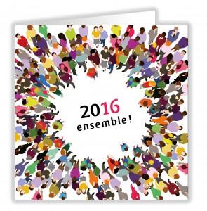 2016-ensemble