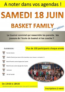 Basket family affiche-page-001(1)