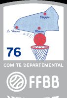 comite-76-seinemaritime_small200.png