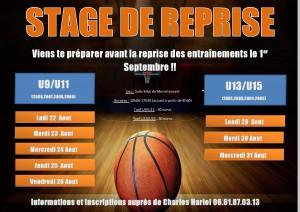 STAGE DE REPRISE-page-001