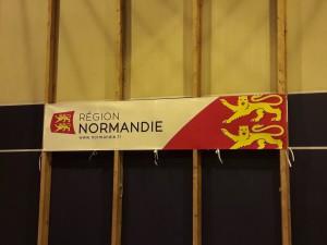 calicot-region-normandie