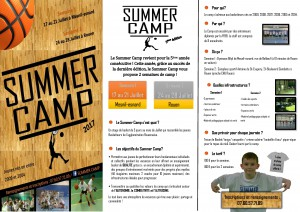 flyer-summer-camp-2017-page-001