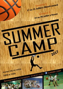 affiche-summer-camp-2017-page-0012