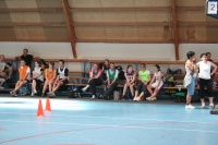 fete-du-club-2013-043.jpg